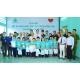 Chặng đường ba năm của Herbalife Việt Nam