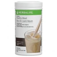 HERBALIFE – Hỗn hợp dinh dưỡng công thức 1 (SHAKE 1)