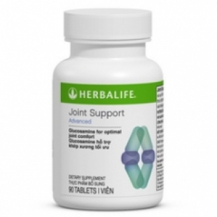 HERBALIFE - Joint Support Advanced