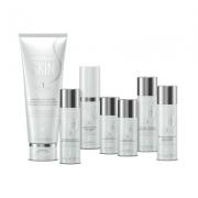 HERBALIFE - Bộ mỹ phẩm Herbalife Skin nâng cao