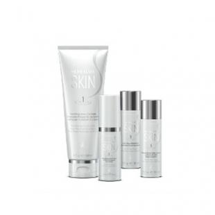 HERBALIFE - Bộ mỹ phẩm Herbalife Skin cơ bản