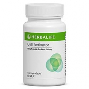 HERBALIFE - Cell Activator