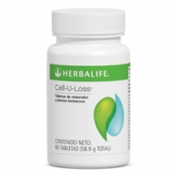 HERBALIFE - Cell - U - Loss