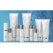 HERBALIFE - Bộ mỹ phẩm Herbalife Skin tối ưu