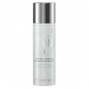 HERBALIFE - Kem chống nắng Skin Protective Moisturizer SPF 30/PA+++