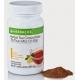Uống trà thảo mộc cô đặc Herbalife có giảm cân hiệu quả không?