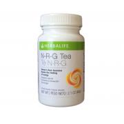 Trà N-R-G hỗ trợ giảm cân hiệu quả, tăng cường sự tỉnh táo