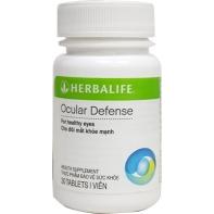 Ocular Defense Herbalife - Tăng cường thị lực
