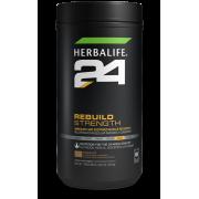 H24-Rebuild Strength (Hồi phục năng lượng nhanh chóng)