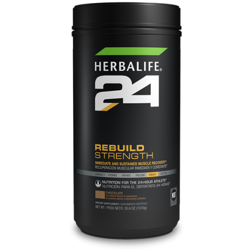 Kết quả hình ảnh cho H24-Rebuild Strength (Hồi phục năng lượng nhanh chóng)